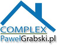 Budowanie domów Międzyrzecz, Skwierzyna, Świebodzin, Przytoczna